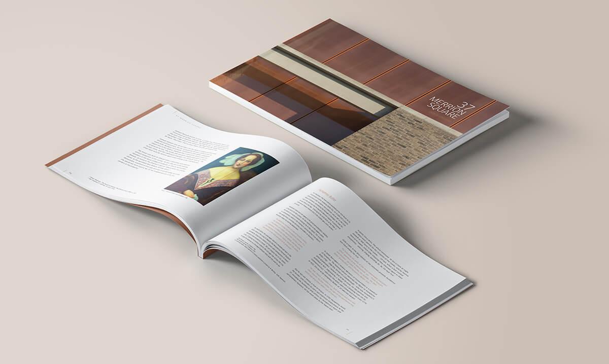 Goethe Institut Dublin 37 Merrion Book design by Avalanche Design Dublin